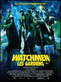 Watchmen - Les gardiens (le film)