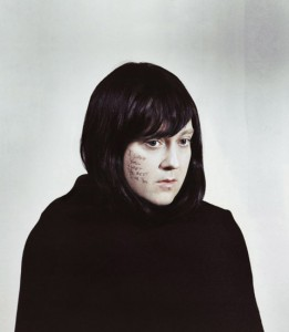 Antony and the Johnsons au Grand Rex