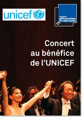 Récital au théâtre du Châtelet avec Natalie Dessay, Laurent Naouri et Stéphane Degout
