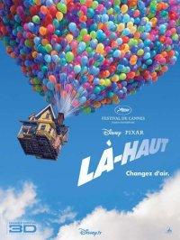 Là-Haut (Up)