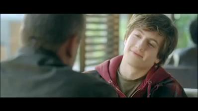 Pub - McDo - gay friendly