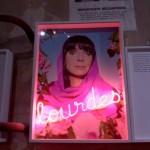 """""""Rachel, Monique"""" de Sophie Calle au Palais de Tokyo"""