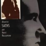 Maurice Sachs, ou les travaux forcés de la frivolité (Henri Raczymow)