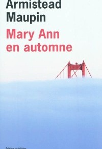 Mary Ann en Automne (Armistead Maupin)
