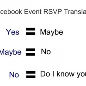 facebook_event_translator