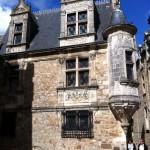 Maison du Vieux Mans