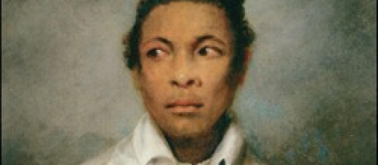 L'Affaire de l'esclave Furcy (Mohammed Aïssaoui)
