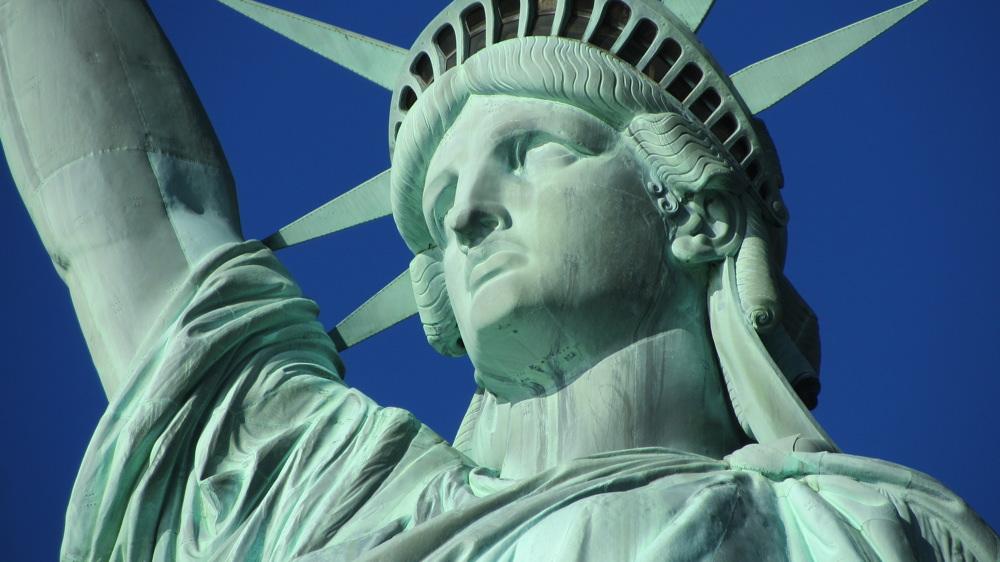 New York, toujours et encore ! (et une étude comparée francoamerloque)