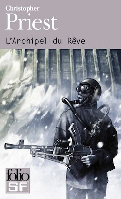 L'Archipel du Rêve (Christopher Priest)