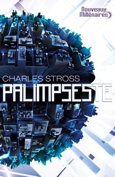 Palimpsestes (Charles Stross)