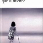 D'autres vies que la mienne (Emmanuel Carrère)