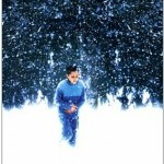 La classe de neige - Emmanuel Carrère