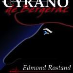 Cyrano de Bergerac au Théâtre Espace Marais
