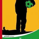 Temps Additionnel - 11 (+1) nouvelles sur le foot