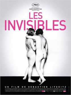 Les Invisibles (Sébastien Lifshitz)