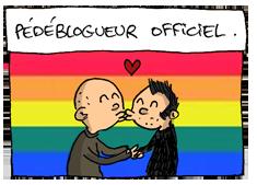 pedeblog_kek_logo2