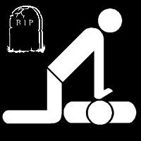 cpr_rip