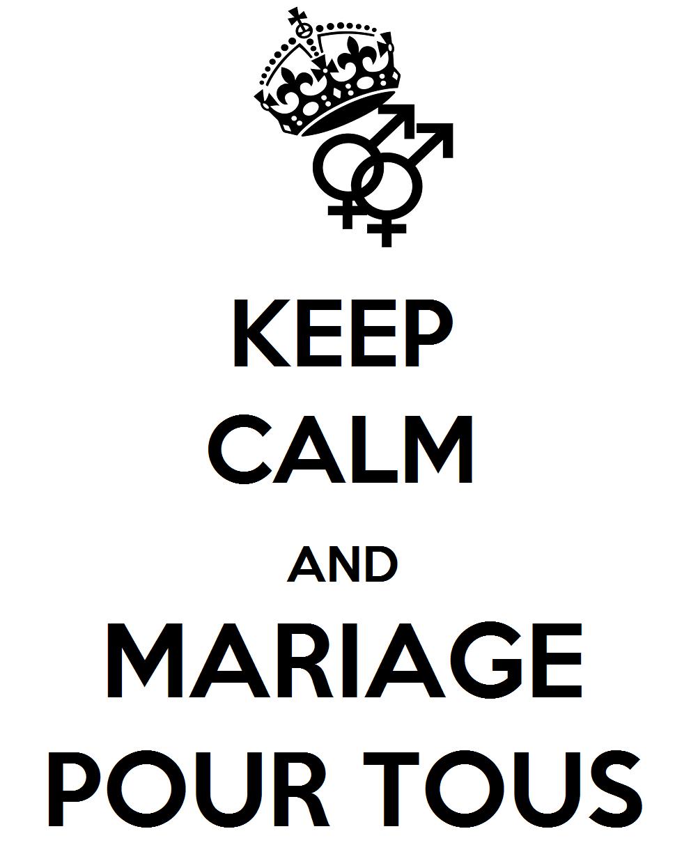 La conjuration des homophobes