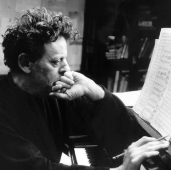 philip_glass_carre