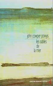 Les Sables de la mer (John Cowper Powys)