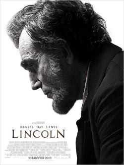 Lincoln (Steven Spielberg)