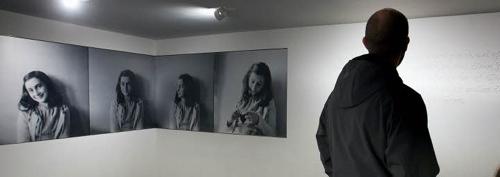 La Maison d'Anne Frank (Amsterdam)