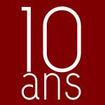 10 ans de MatooBlog