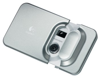 Logitech Digital Cam