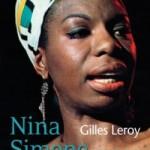 Nina Simone (Gilles Leroy)