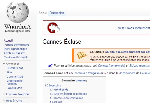 cannes_ecluse_wikipedia