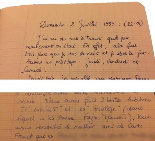 franck_madonna