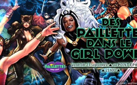 paillettes_girl_power
