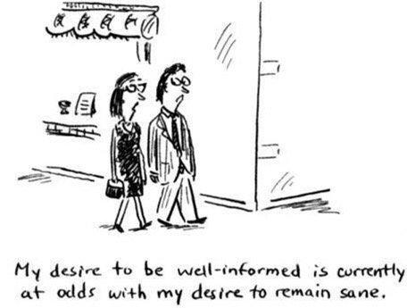 new_yorker_cartoon