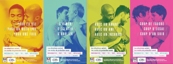 campagne_sida_gouvernement_hsh_header