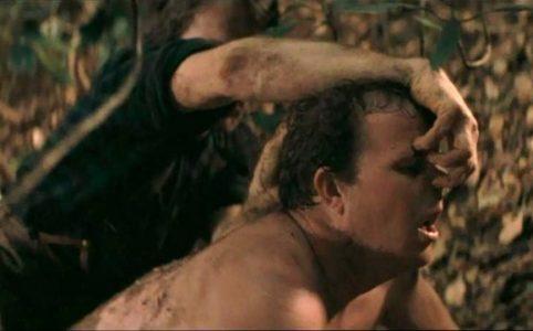 Delivrance 1972