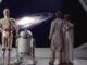 Mon avis à deux balles sur la Saga Star Wars