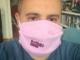 Mes masques façon DIY